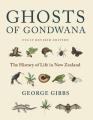 Ghosts of Gondwana 2016