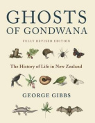 Ghosts of Gondwana 2016