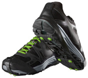 X-Country Shoe Ice Grippers