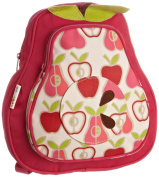 Momymoo Girls Bebemoo Premium Backpack