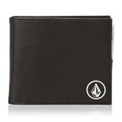 Volcom Corps Wallet Men's Wallet S