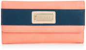 Henley Womens Mara Wallet