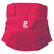 gNappies - gPant Goddess Pink Large 11-16kg