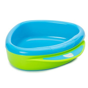 Vital Baby Warm-A-Bowl (Blue)