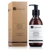 Dr Botanicals Advanced Body Cream 200ml