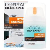 L'Oreal Men Expert Quenching Gel 50ml