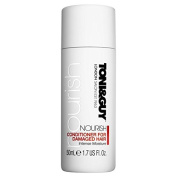 Toni & Guy Nourish Damaged Conditioner 50ml