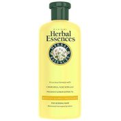 Herbal Essences Moisture Balance Conditioner for Normal Hair 400ml