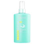 John Frieda Beach Blonde Sea Salt Spray 150ml