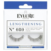 Eylure Lengthening 080 Lash