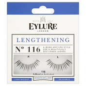 Eylure Lengthening 116 Lash