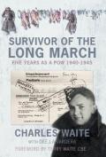 Survivor of the Long March
