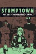 Stumptown, Volume 4