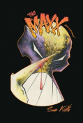The Maxx: Maxximized: Volume 7
