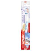 Colgate Total Pro Gum Health Toothbrush - Soft