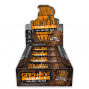 Grenade Carb Killa High Protein and Low Carb Bar 12 x 60g