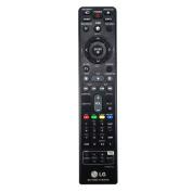 Genuine LG AKB69491513 Blu Ray Remote Control