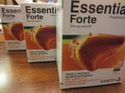 ESSENTIALE FORTE 50 capsules