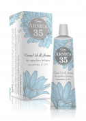 Arnica 35 - Cream Gel with 35% concentrated Arnica