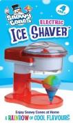 Snowycones Snow Cone Machine