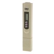 Digital TDS3/TEMP/PPM TDS Metre Tester Filter Pen Stick Water Quality Purity