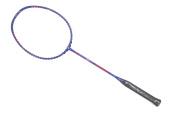 Apacs Dual 100 Blue Badminton Racket 5U