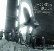 Thorns of Bude