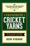 Favourite Cricket Yarns