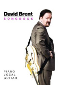 The David Brent Songbook