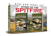 Story of the Spitfire [Region 2]
