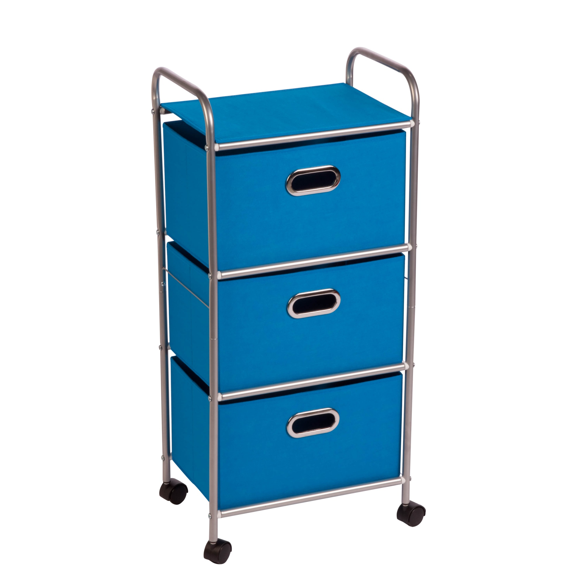 Fabric Drawers Homeware: Buy Online from Fishpond.co.nz