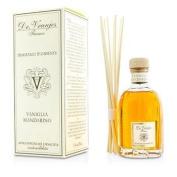 Dr. Vranjes Scented Diffuser - Vaniglia Mandarino 100ml