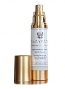 *80% More FREE!* Babyface Organic Night Renewal Cream STRONGEST AVAILABLE 2.5% All-Trans Encapsulated Retinol 50ml