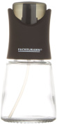 Fackelmann Oil/Vinegar Bottle Spray ABS and Glass, Clear