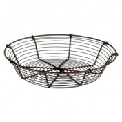 Combrichon NC3030348 Fruit Basket-tapered