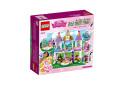LEGO Disney Princess 41142