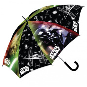 Star Wars Umbrella - Kids Umbrella