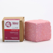 Protection Essential Oil-Infused Bath Bombs-5.1cm Cube Box