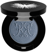 Rouge Bunny Rouge Long-lasting Eye Shadow- WHEN BIRDS ARE SINGING... - Unforgettable Oriole