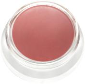 RMS Beauty Lip Shine - Bloom