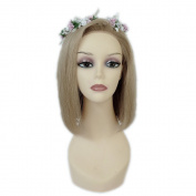 7A 150 Density Brazilian Bob Wigs Human Hair Lace Front Wigs Human Hair Wigs Full Lace Wigs Straight Hair For Woman