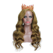 7A 150 Density Brazilian Wave Human Hair Lace Front Wigs Human Hair Wigs Full Lace Wigs Straight Hair For Woman