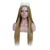 7A 150 Density Brazilian Human Hair Lace Front Wigs Human Hair Wigs Full Lace Wigs Straight Hair
