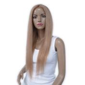 7A 150 Density Brazilian Human Hair Lace Front Wigs Human Hair Wigs Full Lace Wigs For Woman