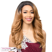 It's A Wig Synthetic Hair Lace Front Wig Swiss Lace Montessa