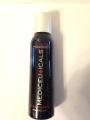 Therapro Mediceuticals X-Folate Dandruff/Psoriasis Shampoo - 250ml