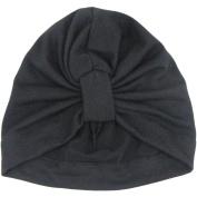 Binmer(TM) Newborn Cute Lovely Soft Cute Hat Baby Girl Hospital Bohemia Hat