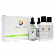 Colorphlex Professional Kit