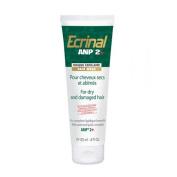 Ecrinal Anp 2 Plus Hair Mask, 4 Fluid Ounce