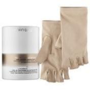 Iluminage Skin Rejuvenating Gloves